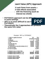 apv.pdf