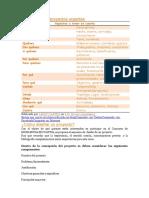 Cómo elaborar proyectos urgentes.docx