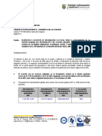 Informe Camara de Representantes 2009 (1)