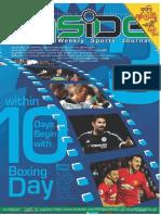 Inside Weekly Sports Vol 4 No 38.pdf