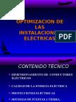 calculo_seccion