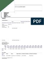 Design Ref4648655