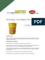 documents.mx_ficha-tecnica-pinturas-tito-pabon-tipo-1.pdf