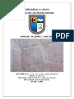 CAMINOS I INFORME.pdf