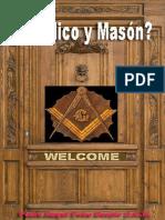 239301572-Catolico-y-Mason-P-Angel-Pena-O-a-R.pdf