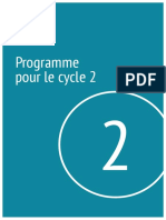 programmes_cycle_2._bo_spe_11_26-11-2015_504351