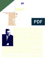 7110087 Shostakovich Dmitry