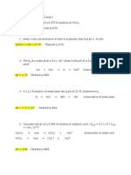 Exam 2 Answers.doc