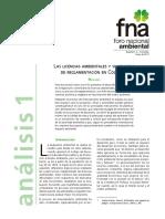 Licencias Ambientales en Colombia (1)