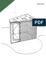 Some pdf