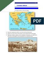 Tema 11 Grecia alumnos.pdf