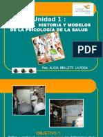 U1.Historia y Def PsicSalud 2013-II.ppt