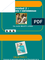 U1.Historia y Def PsicSalud 2013-II