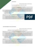 ANEXO 2 - CATALOGOS.pdf