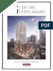 75 on the Esplanade Package 2016-12-21 v2
