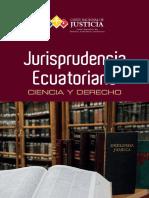 Fallos39904 de corte nacional.pdf