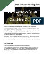 1-3-1-defense-pdf