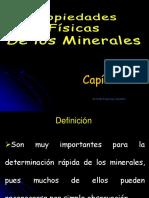 propiedades fisicas de los minerales.pdf