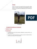 CODIGO-DE-SEÑALES.docx
