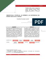 Dialnet-PerspectivasYPoliticasDeGeneros-3852464.pdf