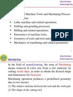 Prodn CH02-2.pdf
