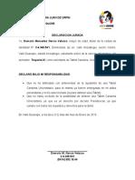 DECLARACION JURADA DE NO RECIBIR TABLET MISION SUCRE.docx