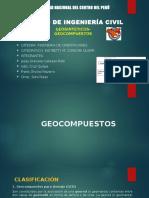 PRESENTACION_GEOCOMPUESTOS
