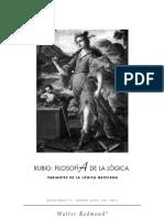 Redmond Antonio Rubio.pdf