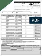 PLANTILLA GASTOS TRANSPORTE (1).pdf