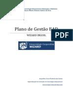 Plano de Gestão EAD_Wizard