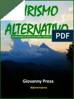 Turismo Alternativo