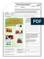nov-dic_13_14-Tercero.pdf