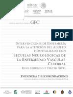 GER-SecuelasEVC.pdf