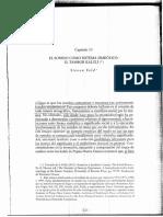El Sonido como sistema simbolico.pdf