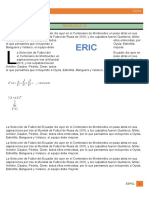 Paralelo 6 Eric Villa (1) (1)