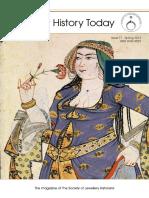 Jewellery History 17