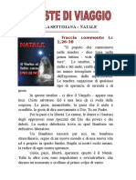provviste_natale_a.doc