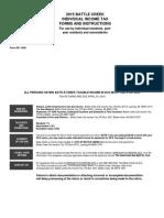 2015_Booklet.pdf