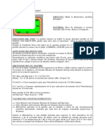 Protocolos Test de Cooper, Course Navette y de Léger Boucher