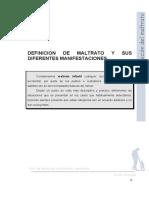 DefinicionTiposMaltrato.pdf