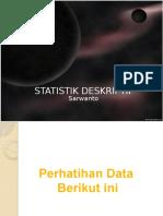 STATISTIK-DESKRIPTIF.pptx