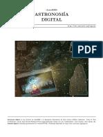 AD02.pdf