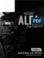 AlfaCon-MaterialMissaoAlfaFortaleza