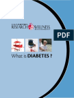 DRWFUSdiabetes.pdf