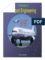 5,6 lect Airport Engineering.pdf