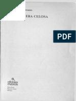Levi Strauss Claude - La Alfarera Celosa