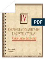 04-Dinámica_VGDL