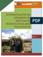 as225s.pdf