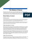 002048-pdf.pdf