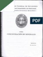 CONCENTRACION DE MIENRLES ING OMAR TACCO.pdf